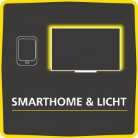 Smarthome & Beleuchtung