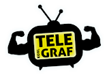 Tele-Kohlgraf